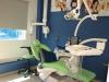 16020-05-area-clinica