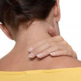 Dolor de Cuello, Cabeza, Espalda y Oído…