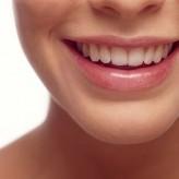 Odontología Actual